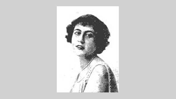 Fondo Julia Maura